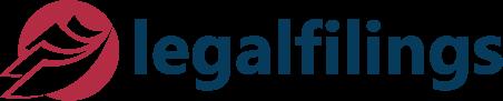 Legal Filings